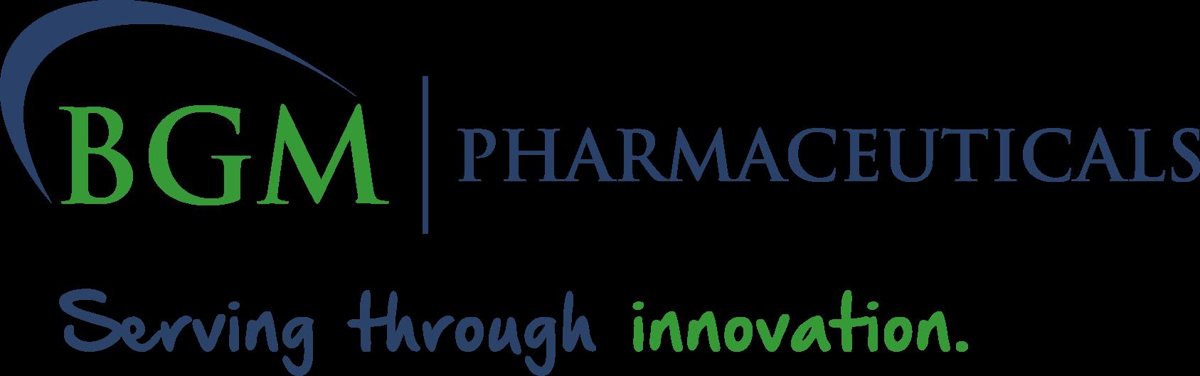 BGM Pharmaceuticals | Africa